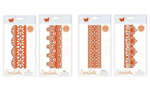 [pre-order-for-23rd-may-dispatch-tonic-studios-essential-lace-dies-complete-bundle-21005884-0-1493033764000%5B4%5D]