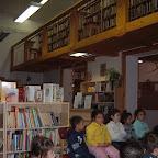 Könyvtár 1. 008_1.jpg