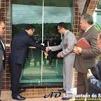 Inaugurção Da Congregação de PIAI - Ibiuna -SP- (10).jpg