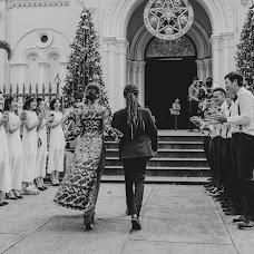 Wedding photographer Phuong Nguyen (phuongnguyen). Photo of 06.01.2018