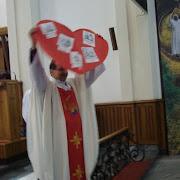 Jubileusz SOSW w Nowym Targu