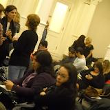 Comité SIU-Guaraní (27 de abril 2012) - 0016.png