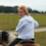 Christine Canzano's profile photo