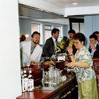 1990 Achter de bar  Lia Kuypers.jpg