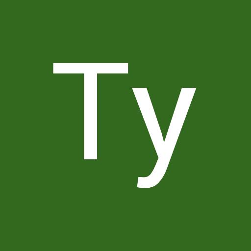 user Ty Mac apkdeer profile image
