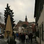 Bamberg-IMG_5239.jpg