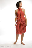 – model UNI2 verze2 oděv koncept CLASSIC foto: Filip Geleta, modelka , make up, vlasy: Janka Potůčková