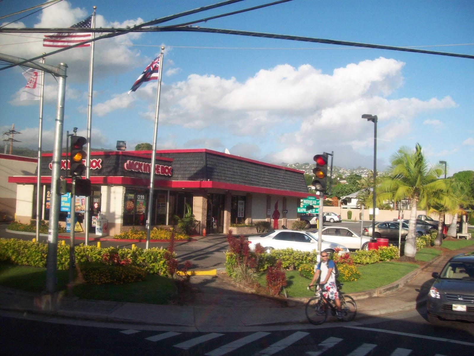 Hawaii Day 3 - 114_1144.JPG