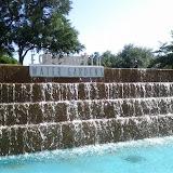 Dallas Fort Worth vacation - IMG_20110611_174942.jpg