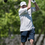 Justinians Golf Outing-109.jpg