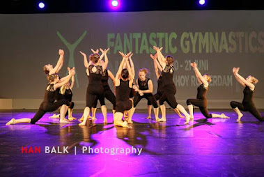 Han Balk Fantastic Gymnastics 2015-8845.jpg