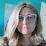 Inessa Fritz's profile photo