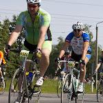 2013.06.02 SEB 32. Tartu Rattaralli 135 ja 65 km - AS20130602TRR_501S.jpg