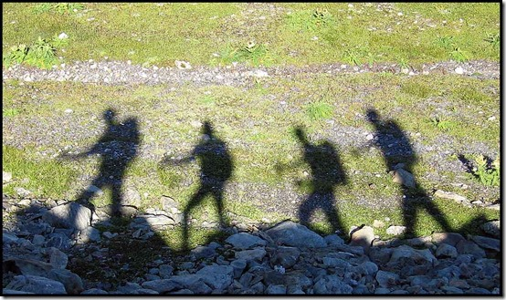 61-Four-Shadows-out-for-a-stroll