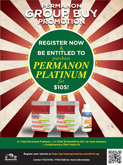 AIRCRAFT GRADE Permanon now available! Mobile Grooming/DIY! - Page 12 Permanon+group+buy_umlimited-01