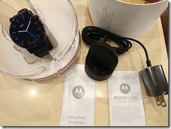 20170629_Moto360-2nd-Gen_007(DSC_0402)