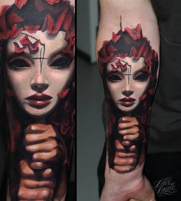 assustador_tatuagem