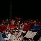 Concert 29 maart 2008 193.jpg
