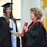 Dodela diploma, 25.12.2014. - DSC_2852.JPG