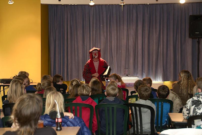 Sinterklaas 2013 DSC_5785.jpg