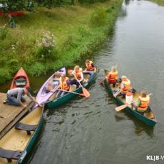 Ferienspaß 2010 - Kanufahrt - P1030928-kl.JPG