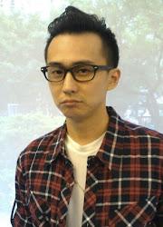 Di Zhijie China Taiwan Actor