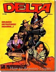 Delta--Revista-25---pgina-1_thumb3