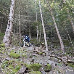 Freeridetour Dolomiten Bozen 22.09.16-6216.jpg