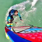 María Andrés Windsurfing & mastmount masthero.jpg