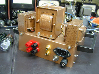 Index7 likewise Dynaco St 70 Instructions in addition Bazooka El Wiring Diagram in addition 172257 Brians Build in addition Gt 1000 Fx 1u. on tube stereo amplifier builds