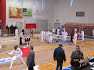III Puchar Polski Juniorów szpk Rybnik 2013 (15).JPG