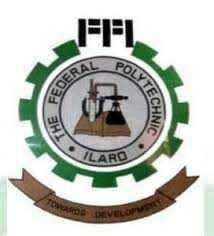 Federal Polytechnic Ilaro 2016/2017 Screening And Validation Of Credentials Exercise Published %25255BUNSET%25255D