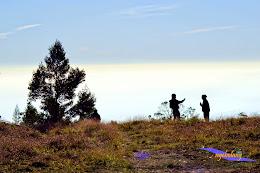 gunung prau 15-17 agustus 2014 nik 028