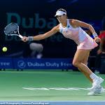 Garbine Muguruza - Dubai Duty Free Tennis Championships 2015 -DSC_0169.jpg