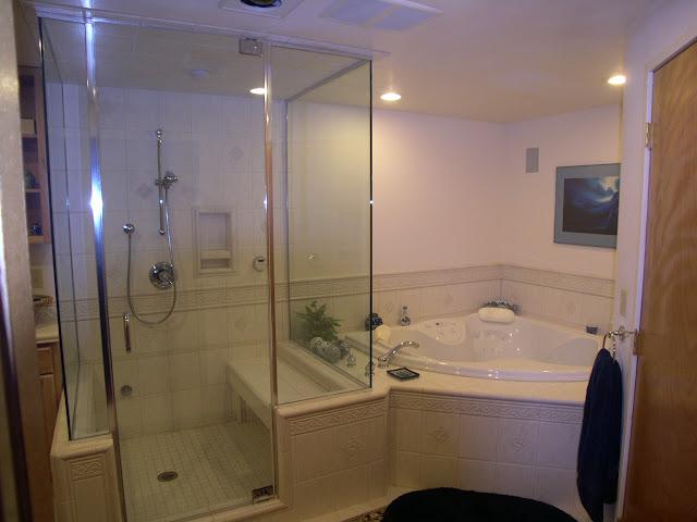 Bathroom Remodel - reinke%2B%252820%2529.jpg