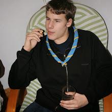 Delavnica klavnica, Ilirska Bistrica 2007 - img%2B023.jpg