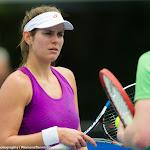 Julia Görges - 2016 Australian Open -DSC_1827-2.jpg