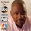 J. Anthony Bronston's profile photo