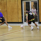 OLOS Soccer Tournament - IMG_6066.JPG