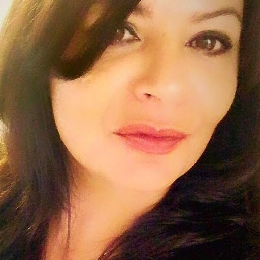 Sheila Deleon - Address, Phone Number, Public Records | Radaris