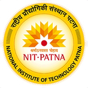 NIT Patna Junior Assistant Recruitment 2020