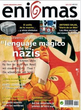 El Jueves   Play Mania Guias y Trucos   Enigmas   FHM [2013]