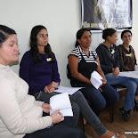 Encontro Vocacional 2012 (2).JPG