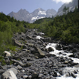 Campaments a Suïssa (Kandersteg) 2009 - CIMG4639.JPG