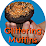 Glittering Muffins's profile photo