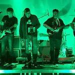 Kabelmetal_RockClub#1_06052015__030.jpg