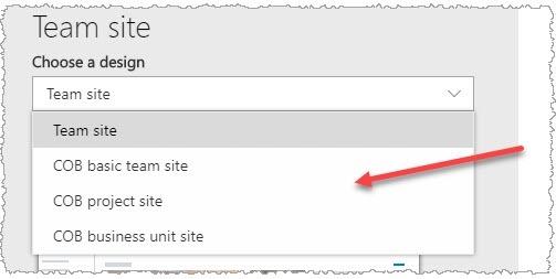 [COB+site+design+-+site+design+selection%5B4%5D]
