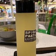 SPIGA PASTA 石壁家義大利麵