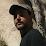 Alessandro Fiore's profile photo