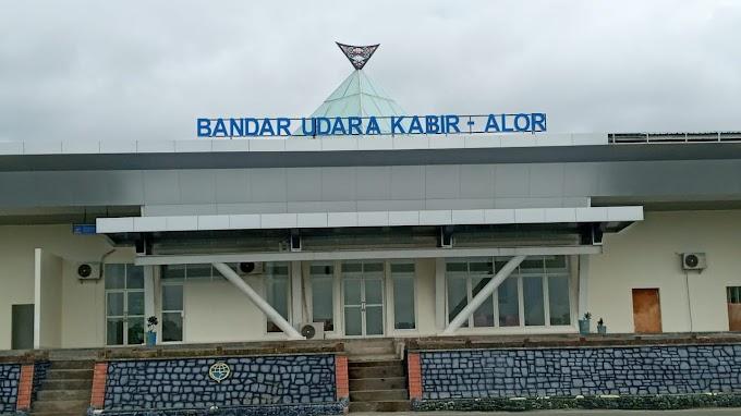 Bandara Pantar, Sektor Percepatan Pembangunan Daerah